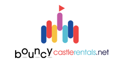 local-bouncy-castle-rental-company