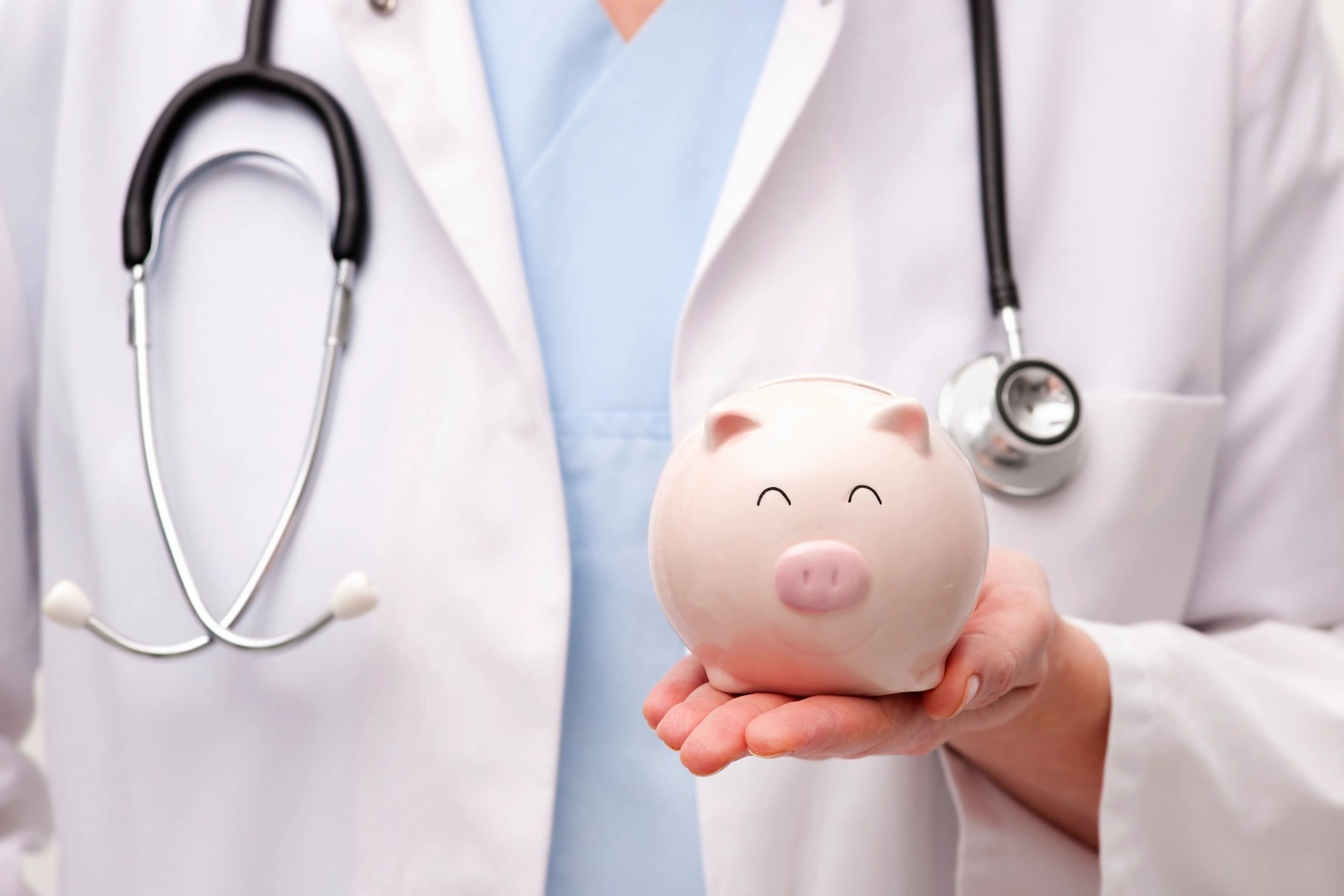 Guest Post: Thoughts On Health Savings Accounts (HSAs)