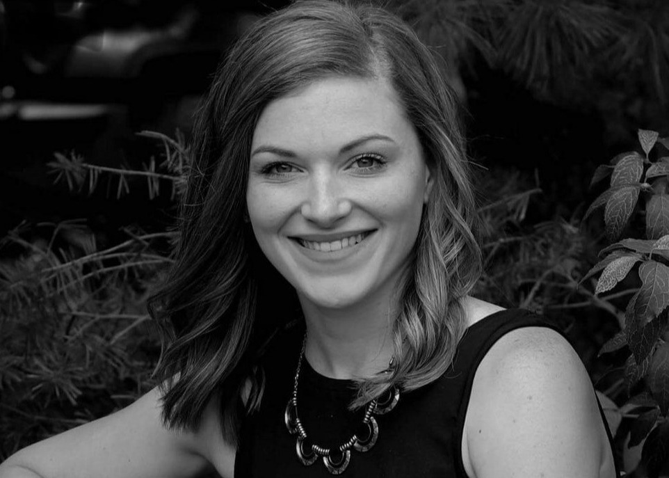 Episode 30: A Discussion With RP Zeigler Investments Operations Manager Amanda LeQuia
