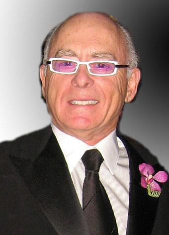 Dr. Edwards Walk | Cosmetic Dentist, MA
