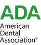 Cosmetic Dentistry in MA
