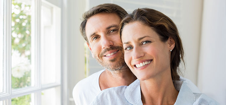 Services | Cosmetic Dentistry Center MA
