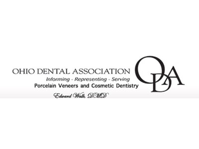 Dr. Edward Walk | Cosmetic Dentist, MA