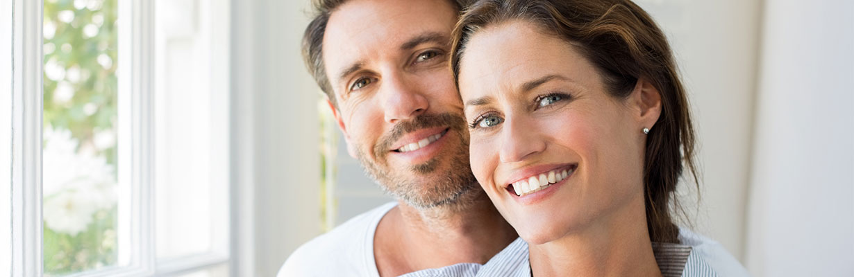 Rapid Orthodontics | Cosmetic Dentistry Center MA