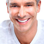 Periodontal Treatments Newton MA