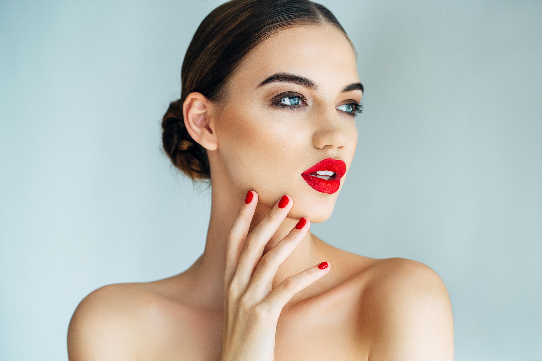 Facial Aesthetic Services Boston MA | Newton