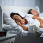 Sleep Apnea Boston MA