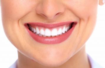 Teeth Whitening Boston MA | Teeth Bleaching Newton MA