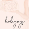 Holiday Bonus & Gift Ideas for Your Nanny