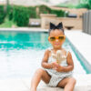 Summer Safety Tips For You and Your Kiddos