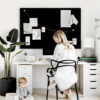 Tips for Working From Home with Children