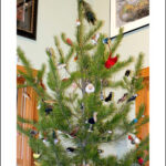 Tree Trimmings