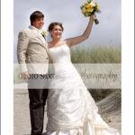 Mr. & Mrs. Keller