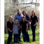 TOD Family 2010