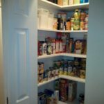 Pantry Conquered!