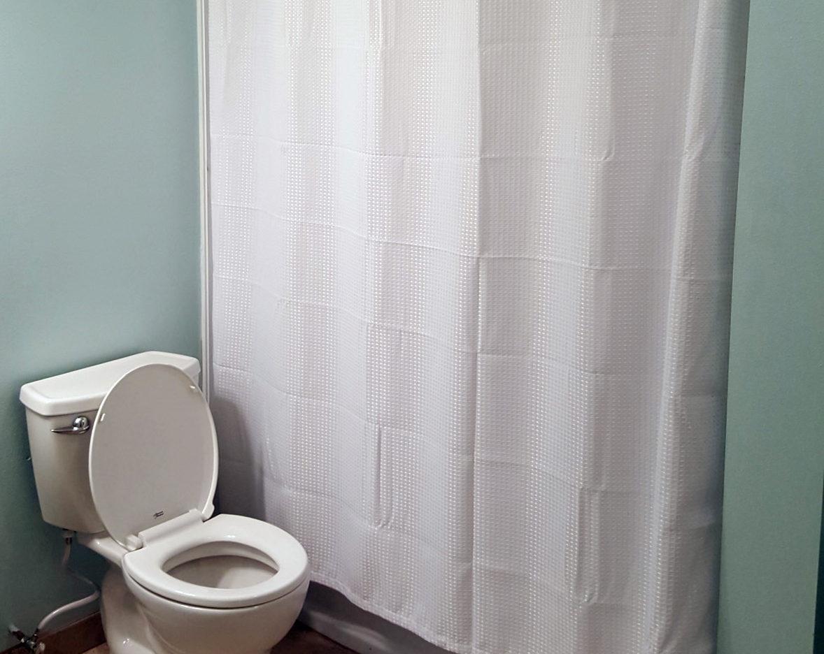 Kids' Bathroom