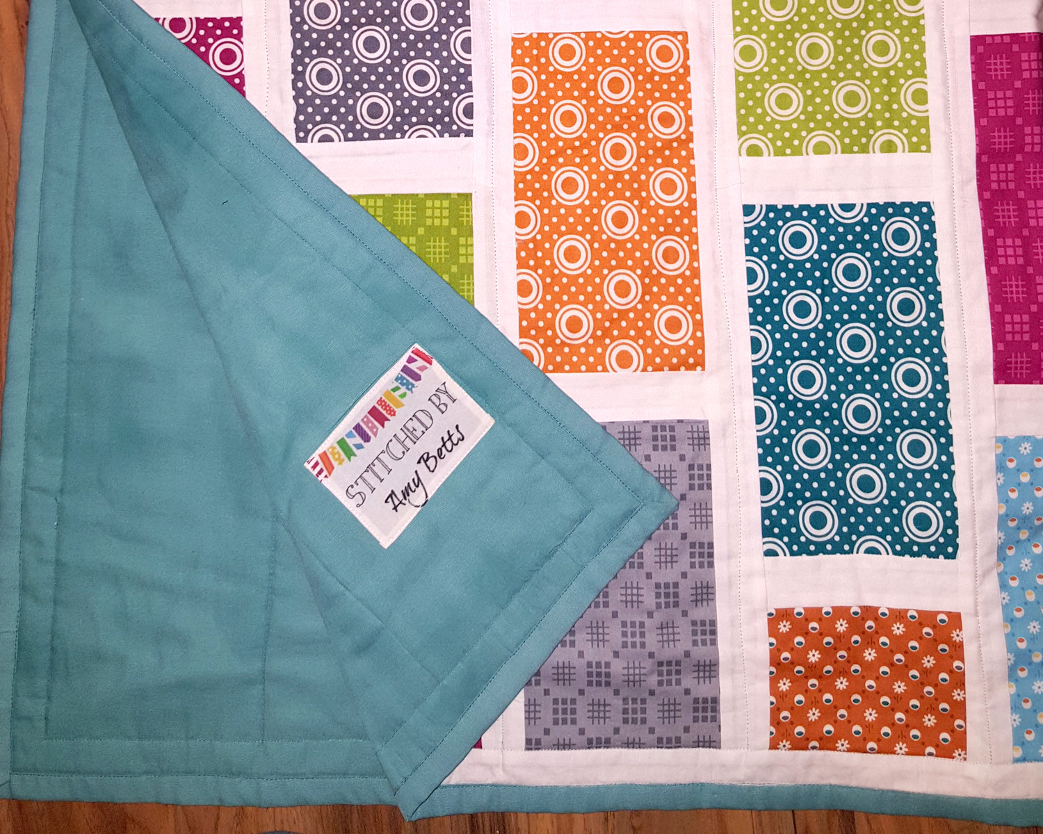 Quilts for Christmas