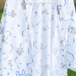 Florence Kimono – Take 1