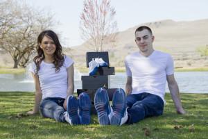 Ivette&VinceGender-11