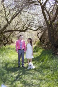 Ivette&VincePortraits-39