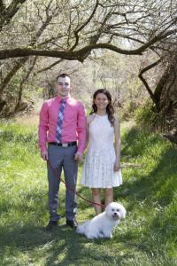 Ivette&VincePortraits-41