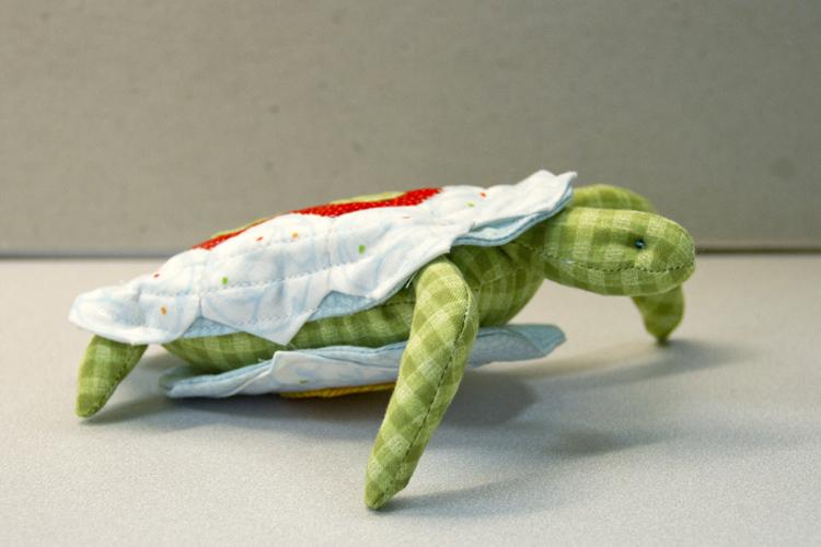 Turtles-05