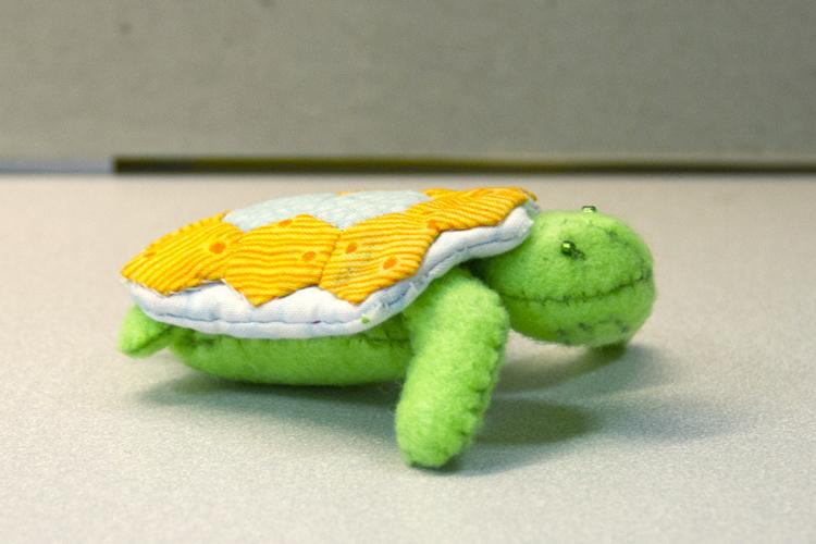 Turtles-09