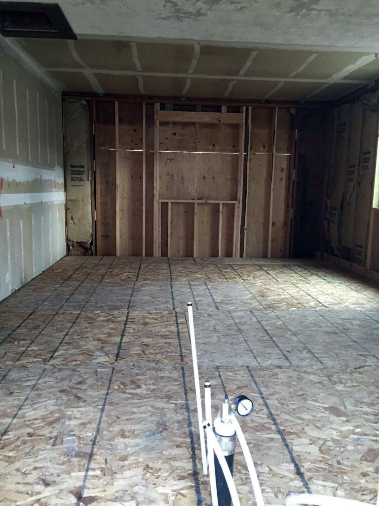 Garage-19