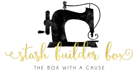 Stash Builder Box & Heart Builders