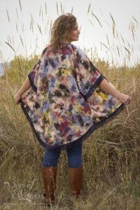willow-kimono-designer-stitch-03