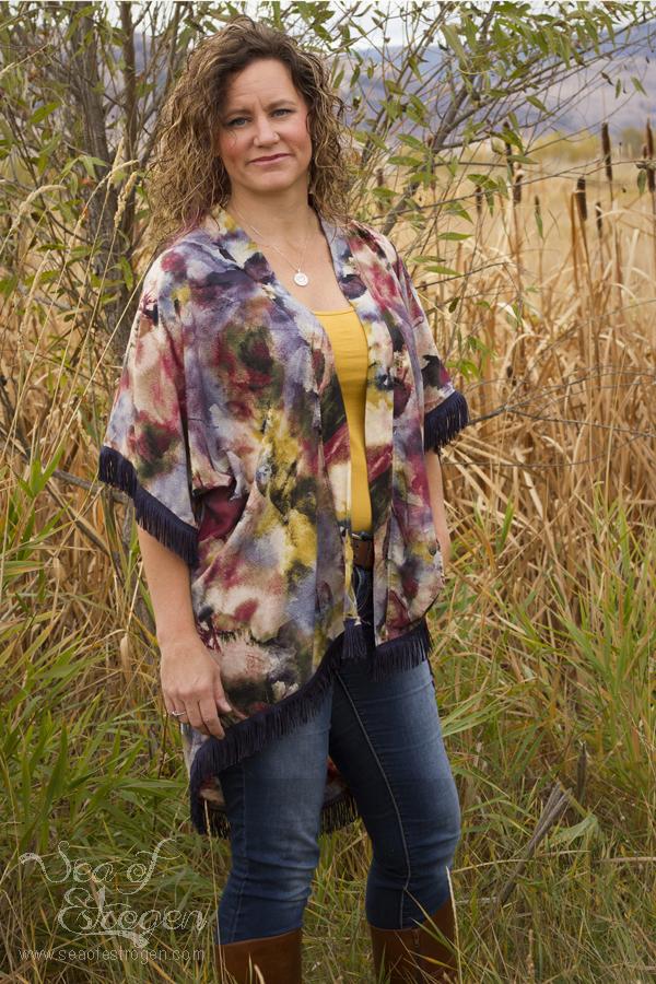 willow-kimono-designer-stitch-16