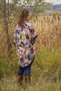 willow-kimono-designer-stitch-18
