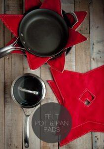 felt-pot-pan-pads-1-1