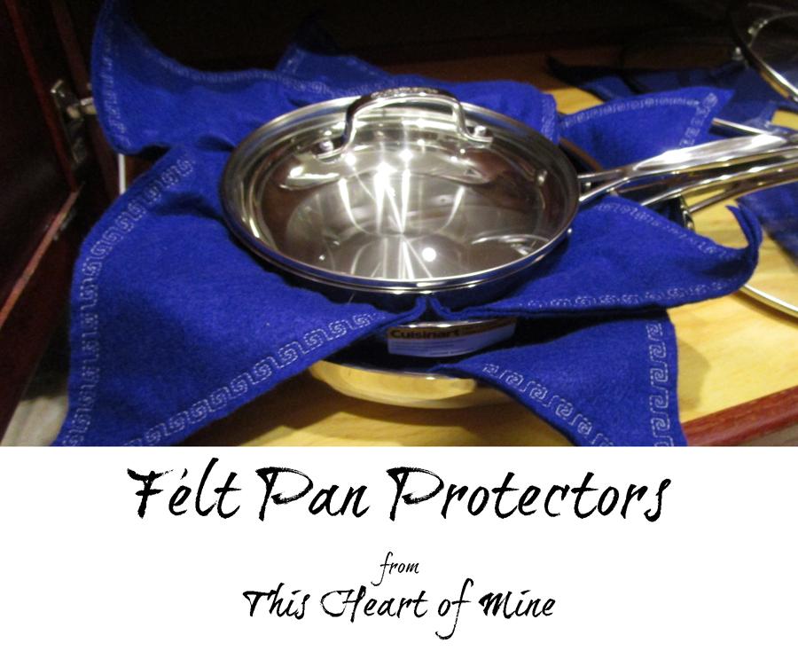 panprotectors-cvr