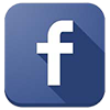 face_book_icon_49rs
