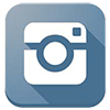 instagram_icon_site_49rs