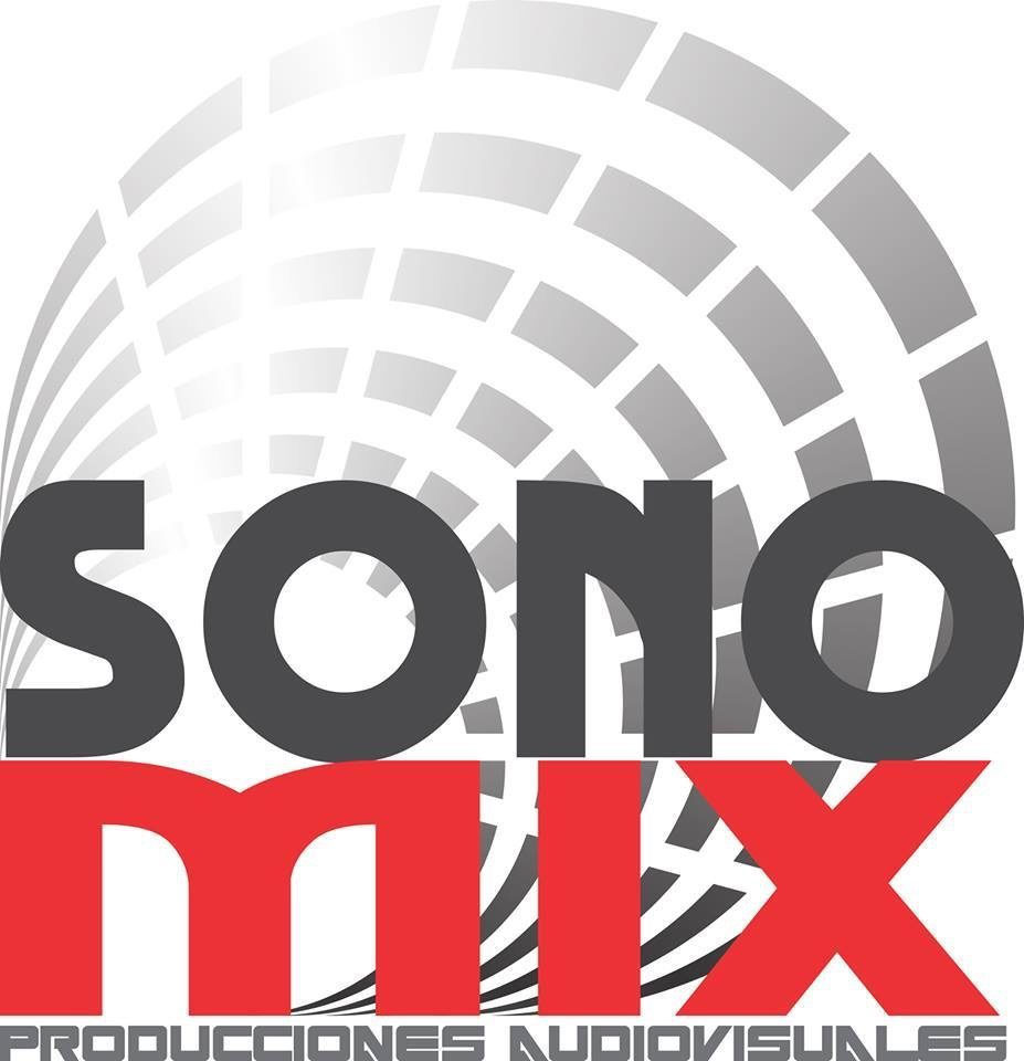 SONOMIX GDL Audio Dj Eventos