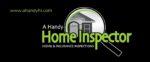 A Handy Home Inspector