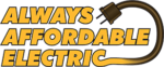 Always Affordable Electric