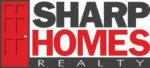 Sharp Homes Property Management
