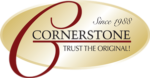 Cornerstone Builders of SWFL