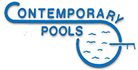 Contemporary Pools, Inc.