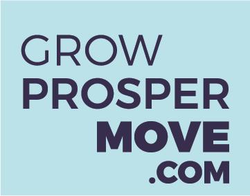 growPrsoperMove.com