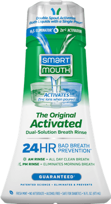 Original Mouthwash