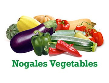 Eagle Eye Produce Nogales Vegetables