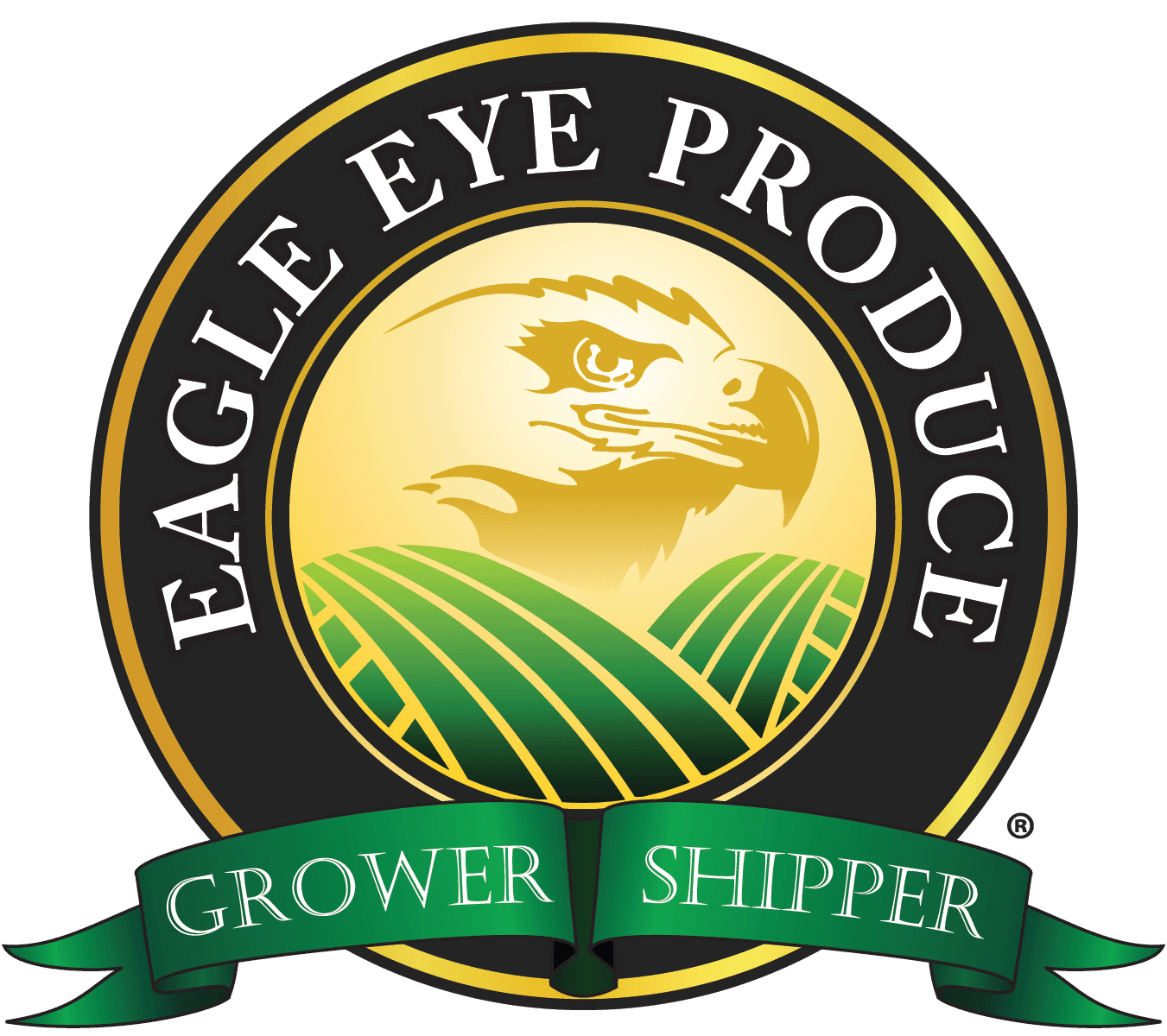 Eagle Eye Produce Logo
