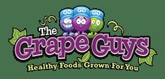 The GrapeGuys