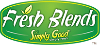 Eagle Eye Produce Fresh Blends
