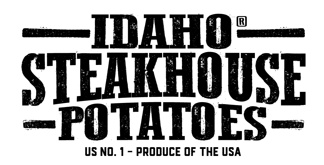 IdahoSteakhouseLogo