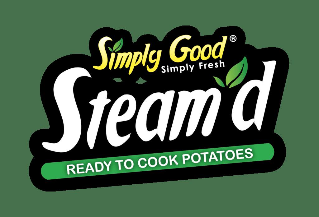 SteamdLogo-03